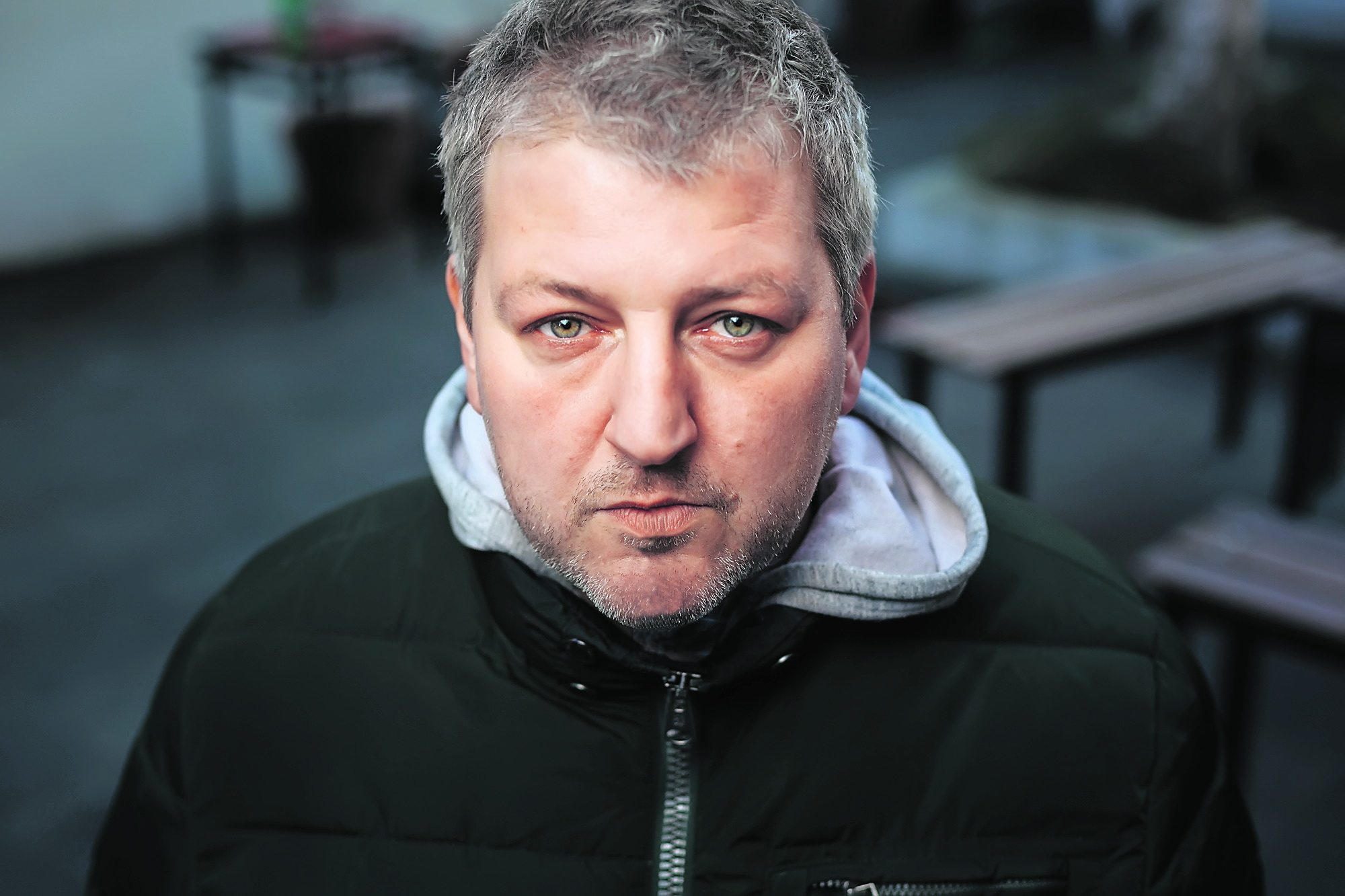 Ivan Tokin